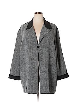 Dana Kay Jacket Size 28w (Plus)