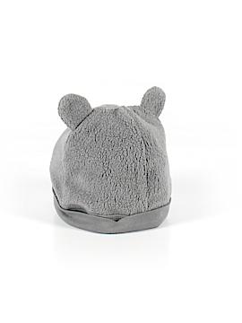 Zutano Hat Size 24 mo