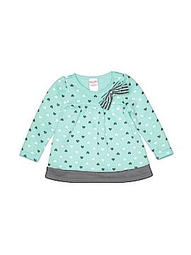 Nannette Long Sleeve Top Size 3T