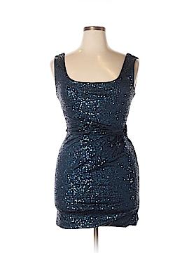 Love Reign Cocktail Dress Size XL