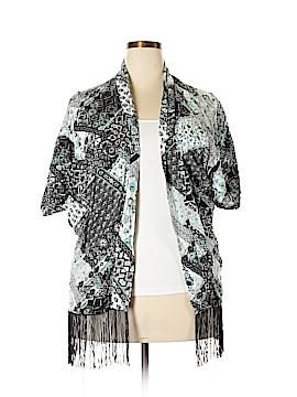 Bongo Kimono Size Lg - XL