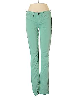 Saks Fifth Avenue Casual Pants 27 Waist
