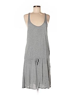 Shimera Casual Dress Size M