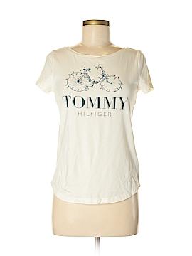 Tommy Hilfiger Short Sleeve T-Shirt Size S