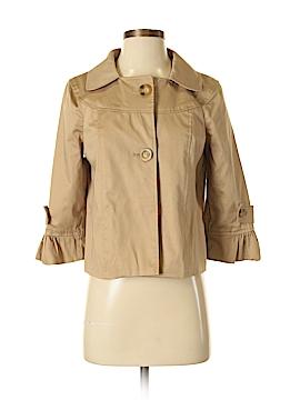 R.Q.T Jacket Size S (Petite)