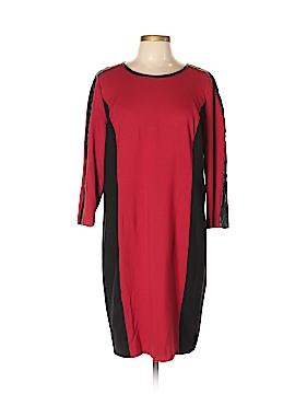 DKNYC Casual Dress Size 16