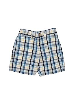 Janie and Jack Shorts Size 3-6 mo