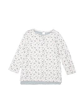 Baby Gap Sweatshirt Size 4