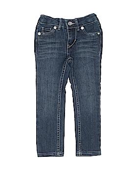 Levi's Jeans Size 3T