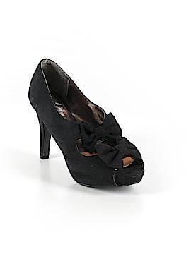 Xhilaration Heels Size 7 1/2