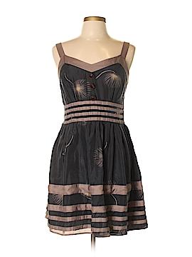 Burlapp Casual Dress Size 12