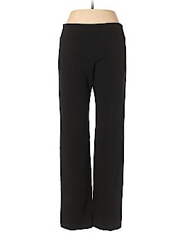 Karen Kane Casual Pants Size XL