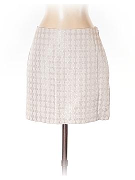 Club Monaco Casual Skirt Size 0