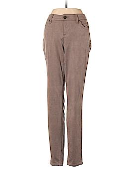Nine West Vintage America Casual Pants 26 Waist