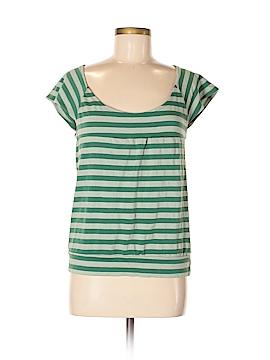 Lux Sweatshirt Size M