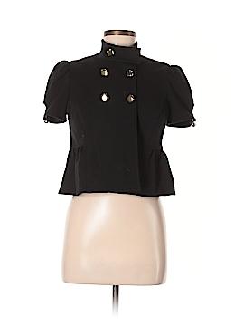 LaROK Jacket Size M