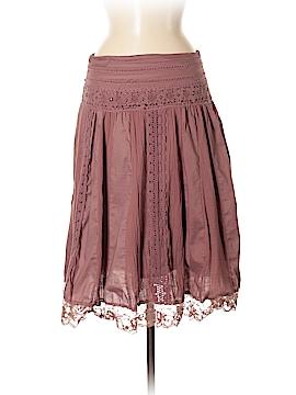 La Belle Casual Skirt Size 3