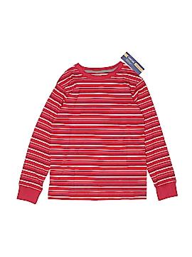 Cherokee Long Sleeve T-Shirt Size M (Youth)