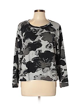 H&M L.O.G.G. Sweatshirt Size XL