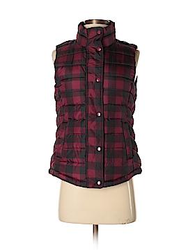 Gap Vest Size XS