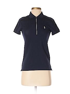 Ralph Lauren Golf Short Sleeve Polo Size XS