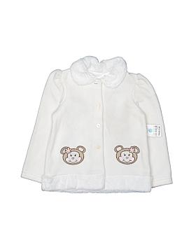 Kidgets Jacket Size 24 mo