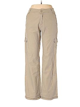 Cabela's Cargo Pants Size 10