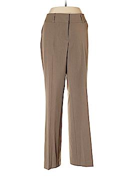 Ann Taylor LOFT Outlet Dress Pants Size 8