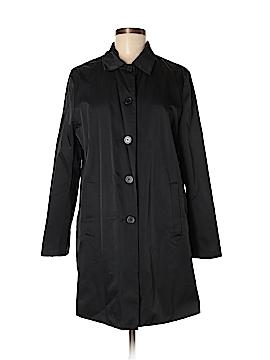Weatherproof Trenchcoat Size M
