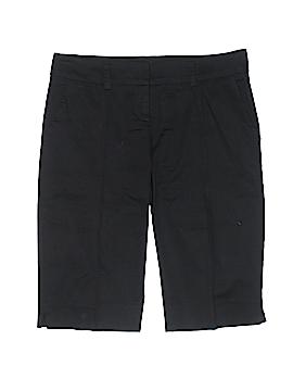 View Dressy Shorts Size 2