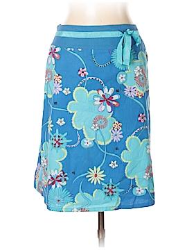 Mix Nouveau Casual Skirt Size 10