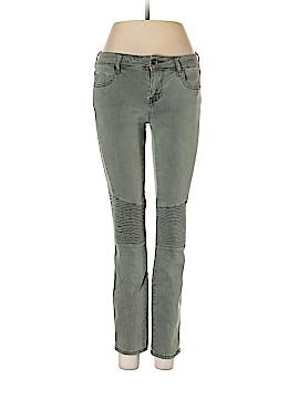 Pistola Jeans 25 Waist