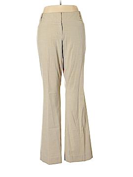 The Limited Dress Pants Size 16L