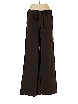 Poleci Casual Pants Size 4