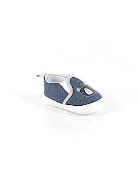 BabyGear Booties Size 3-6 mo