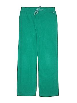 Gap Kids Fleece Pants Size L (Kids)