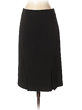 Jenne Maag Formal Skirt Size S