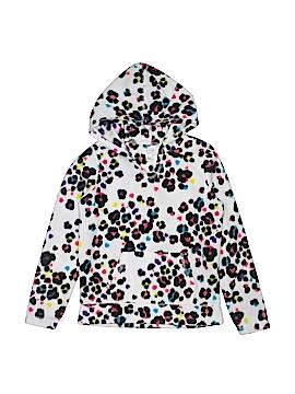 The Children's Place Fleece Jacket Size 10-12