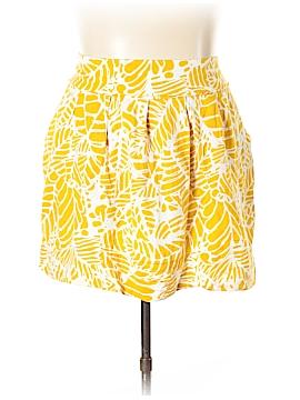 Ann Taylor LOFT Casual Skirt Size 16
