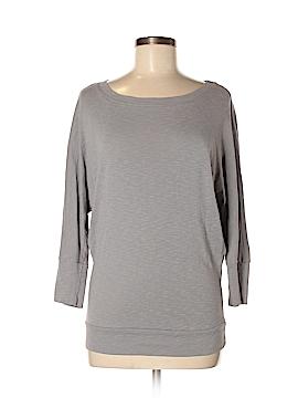 Cynthia Rowley for T.J. Maxx Sweatshirt Size M