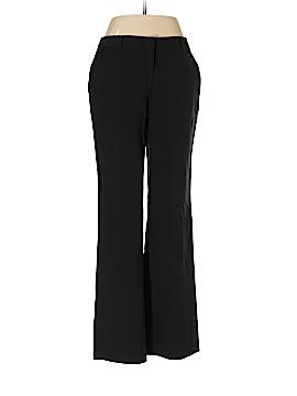 Ann Taylor Factory Dress Pants Size 2 (Petite)