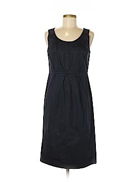 Martin + Osa Casual Dress Size 6