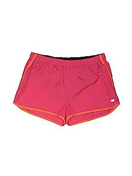 New Balance Athletic Shorts Size 2X (Plus)