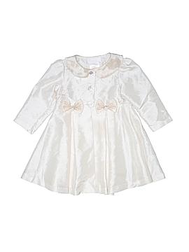 Bonnie Baby Jacket Size 18 mo