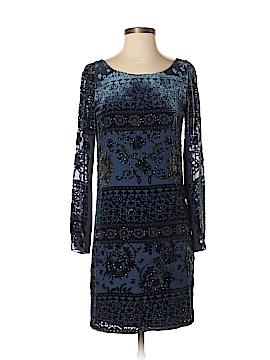 Hale Bob Casual Dress Size XXS