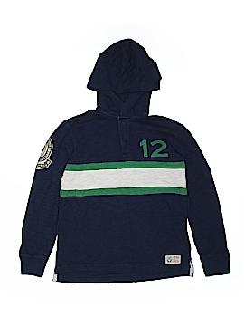 Gap Kids Pullover Hoodie Size 14 - 16