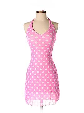 Cosabella Casual Dress Size S