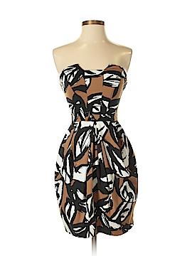 B. Smart Casual Dress Size 4