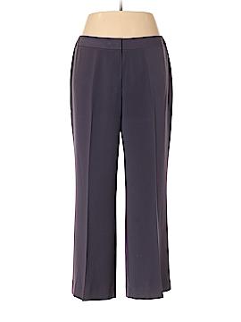 Caslon Dress Pants Size 16 (Petite)