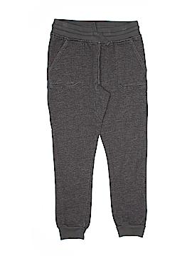 Tucker + Tate Sweatpants Size 6